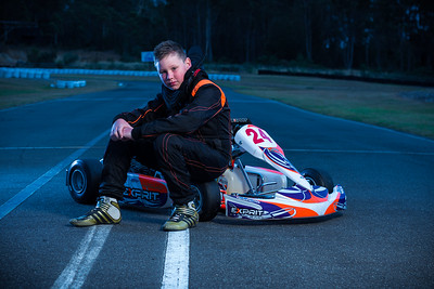 Sport-Photography-Jake-Delphin-Racing-Colin-Butterworth-Photography-12