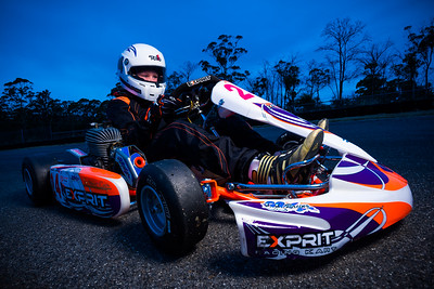 Go-Kart-Photo-Jake-Delphin-Racing-Colin-Butterworth-Photography-27