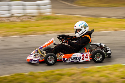 Action-Photography-Jake-Delphin-Racing-Colin-Butterworth-Photography-33
