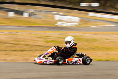 Action-Photos-Jake-Delphin-Racing-Colin-Butterworth-Photography-43