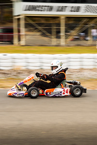 Action-Photos-Jake-Delphin-Racing-Colin-Butterworth-Photography-41