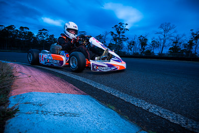 Photography-Project-Jake-Delphin-Racing-Colin-Butterworth-Photography-29