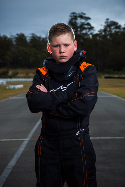 Sports-Portraits-Jake-Delphin-Racing-Colin-Butterworth-Photography-3