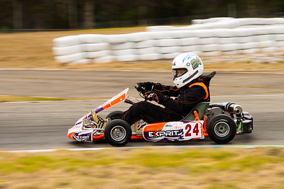 Action-Photography-Jake-Delphin-Racing-Colin-Butterworth-Photography-35