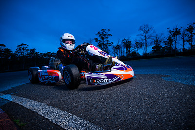 Launceston-Sports-Portrait-Photographer-Jake-Delphin-Racing-Colin-Butterworth-Photography-23