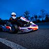 Launceston-Sports-Portrait-Photographer-Jake-Delphin-Racing-Colin-Butterworth-Photography-23