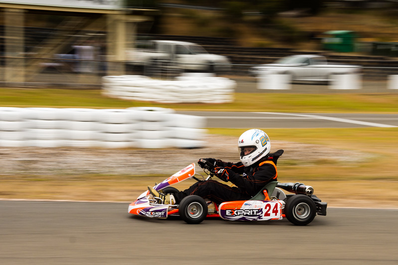 Action-Photo-Jake-Delphin-Racing-Colin-Butterworth-Photography-40
