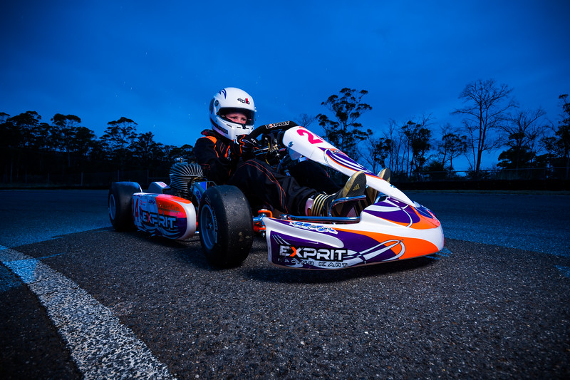 Launceston-Kart-Club-Photographer-Jake-Delphin-Racing-Colin-Butterworth-Photography-24