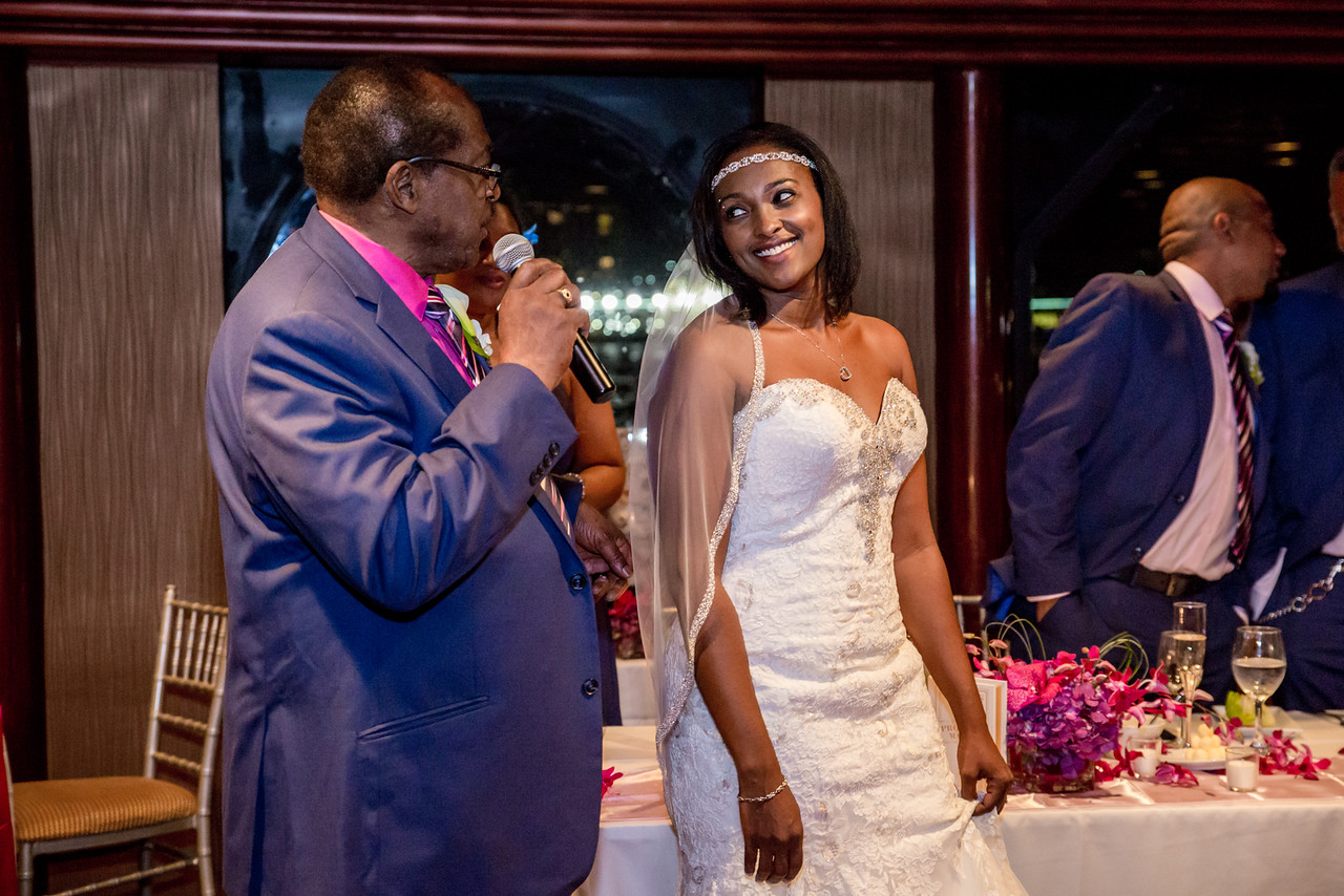 Our Wedding - Moya & Marvin-418
