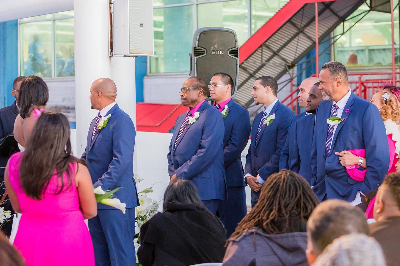 Our Wedding - Moya & Marvin-171