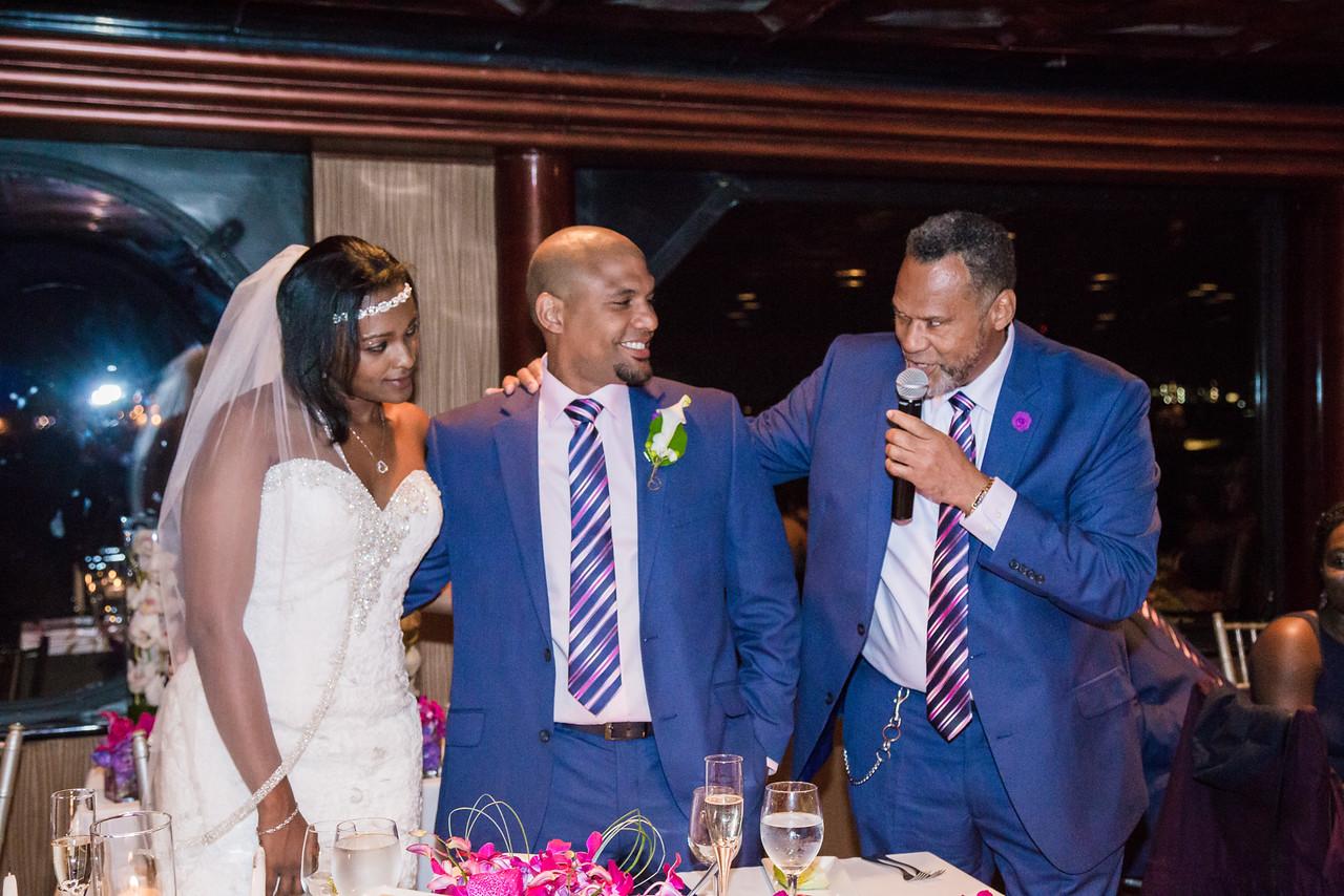 Our Wedding - Moya & Marvin-404