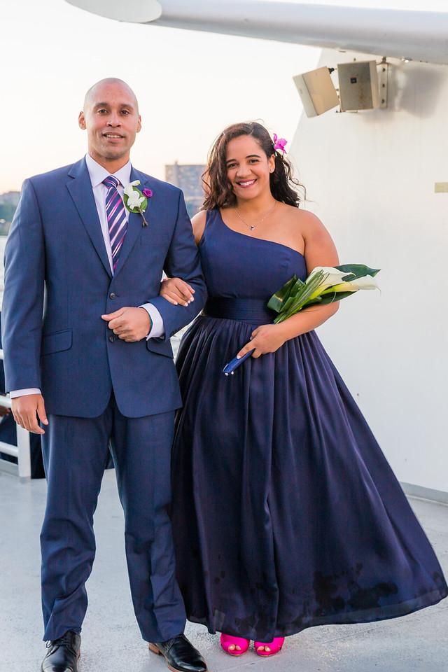 Our Wedding - Moya & Marvin-124