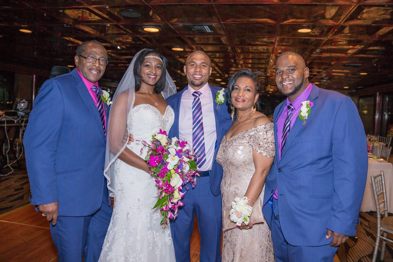 Our Wedding - Moya & Marvin-290