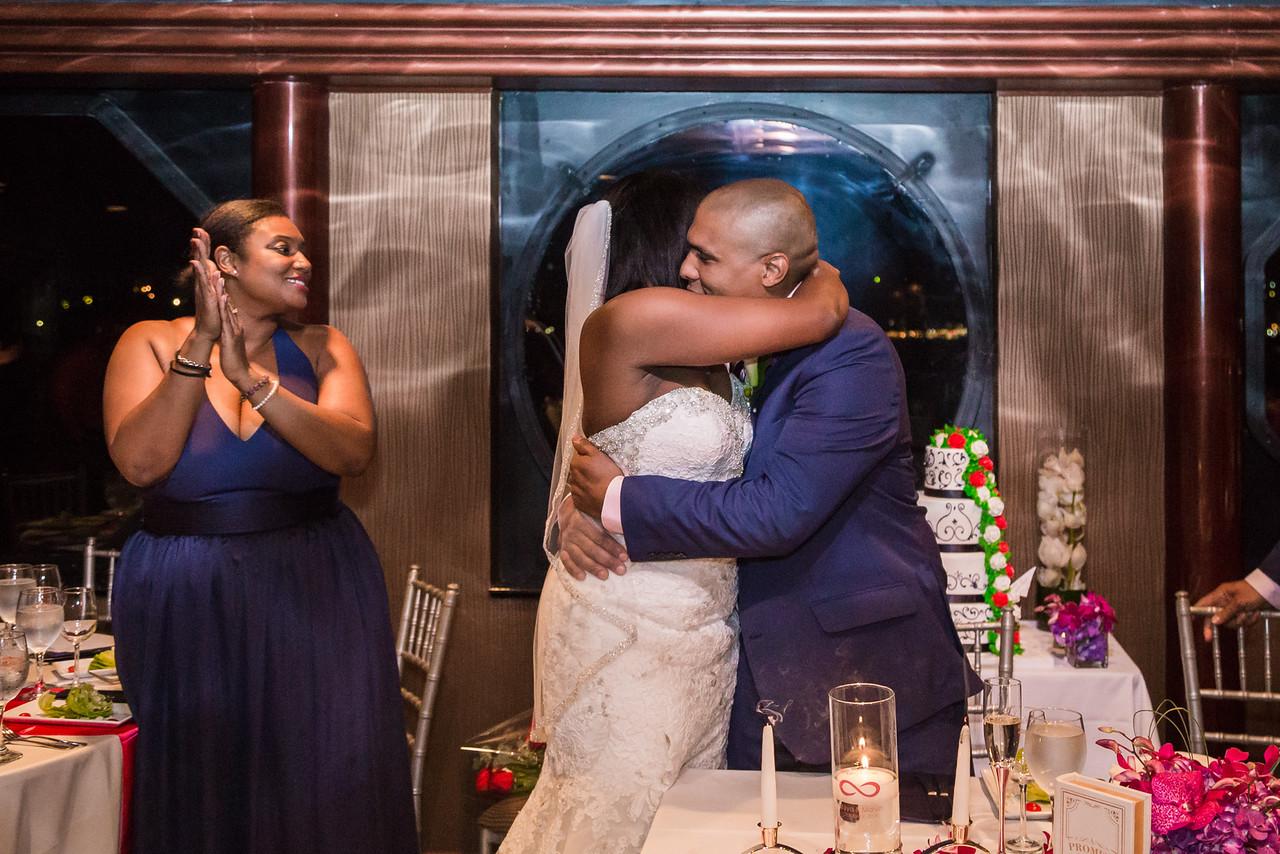 Our Wedding - Moya & Marvin-384