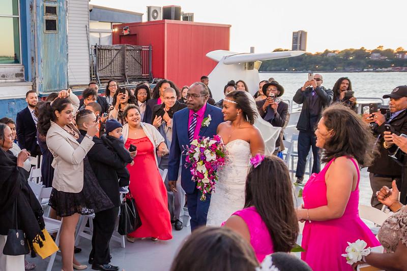 Our Wedding - Moya & Marvin-140