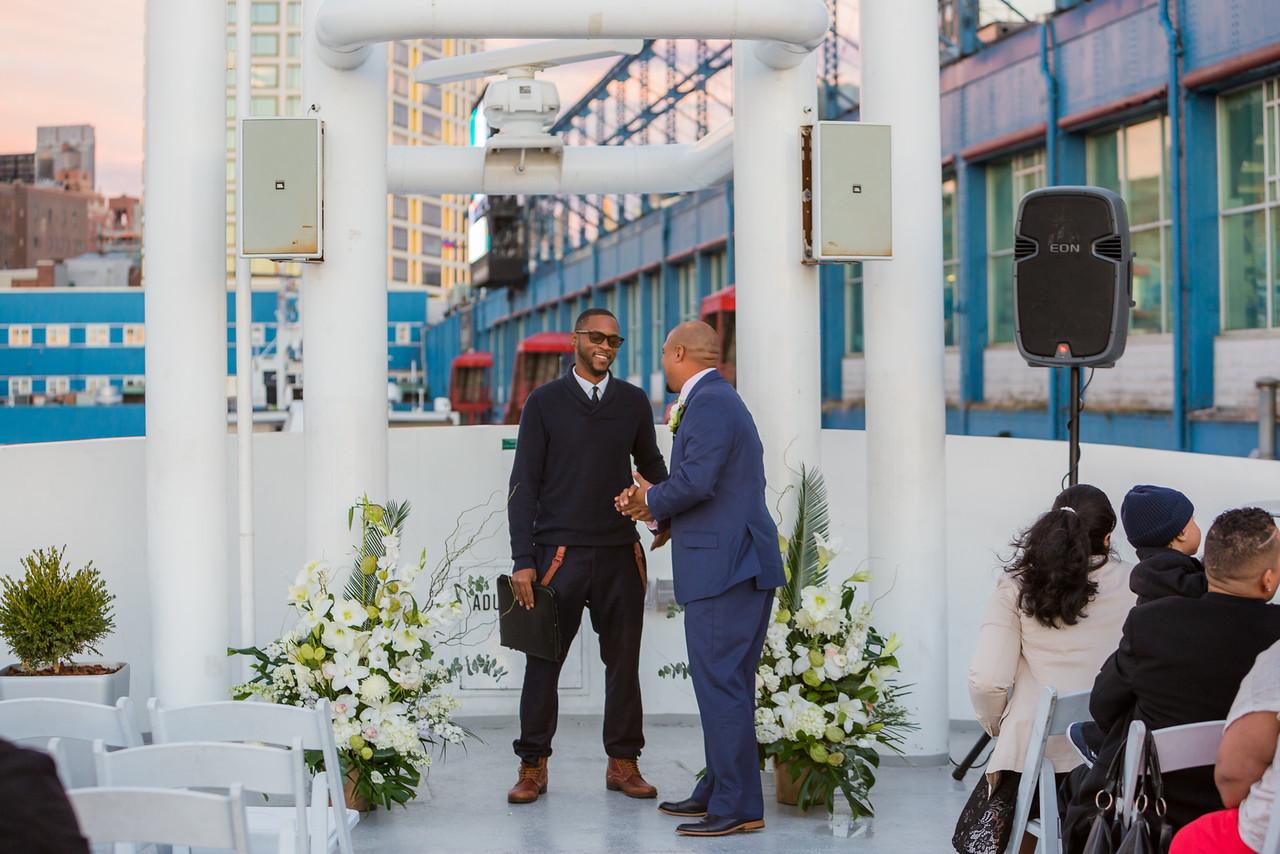 Our Wedding - Moya & Marvin-105