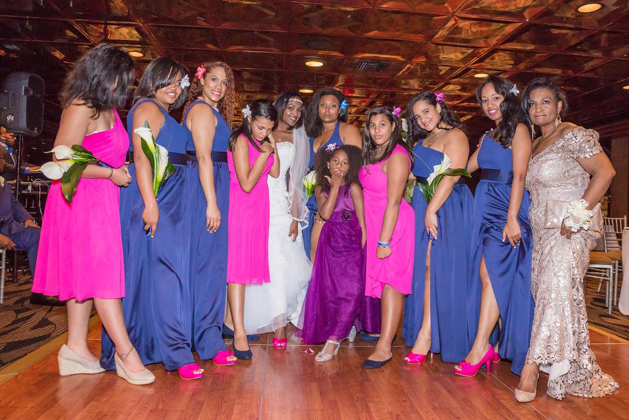 Our Wedding - Moya & Marvin-316