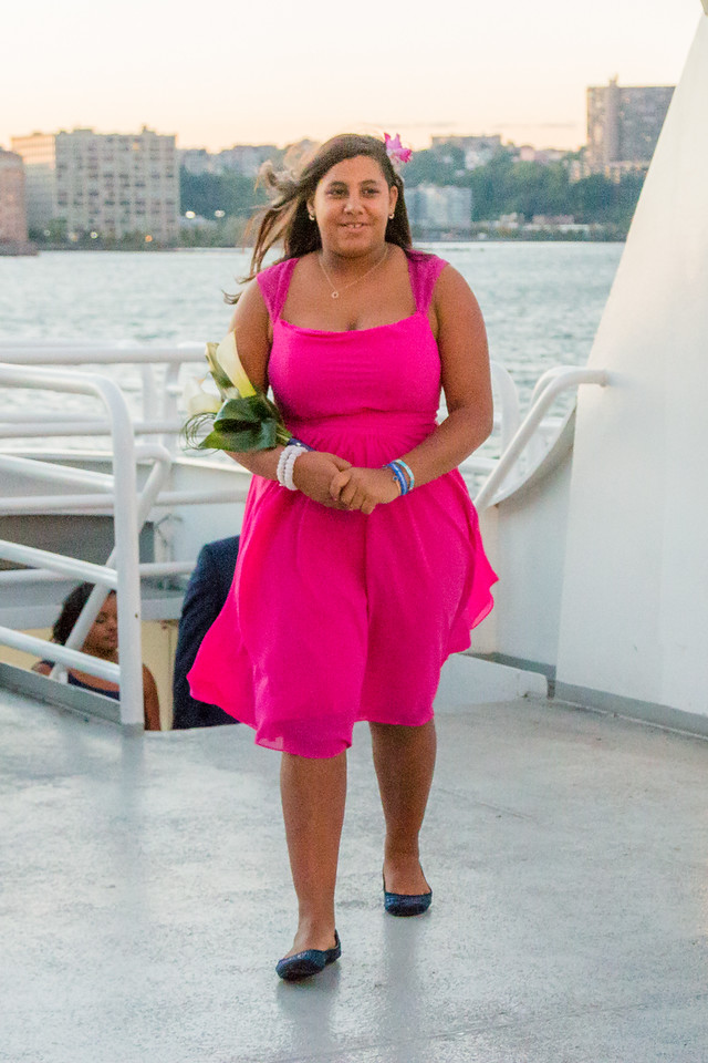 Our Wedding - Moya & Marvin-116