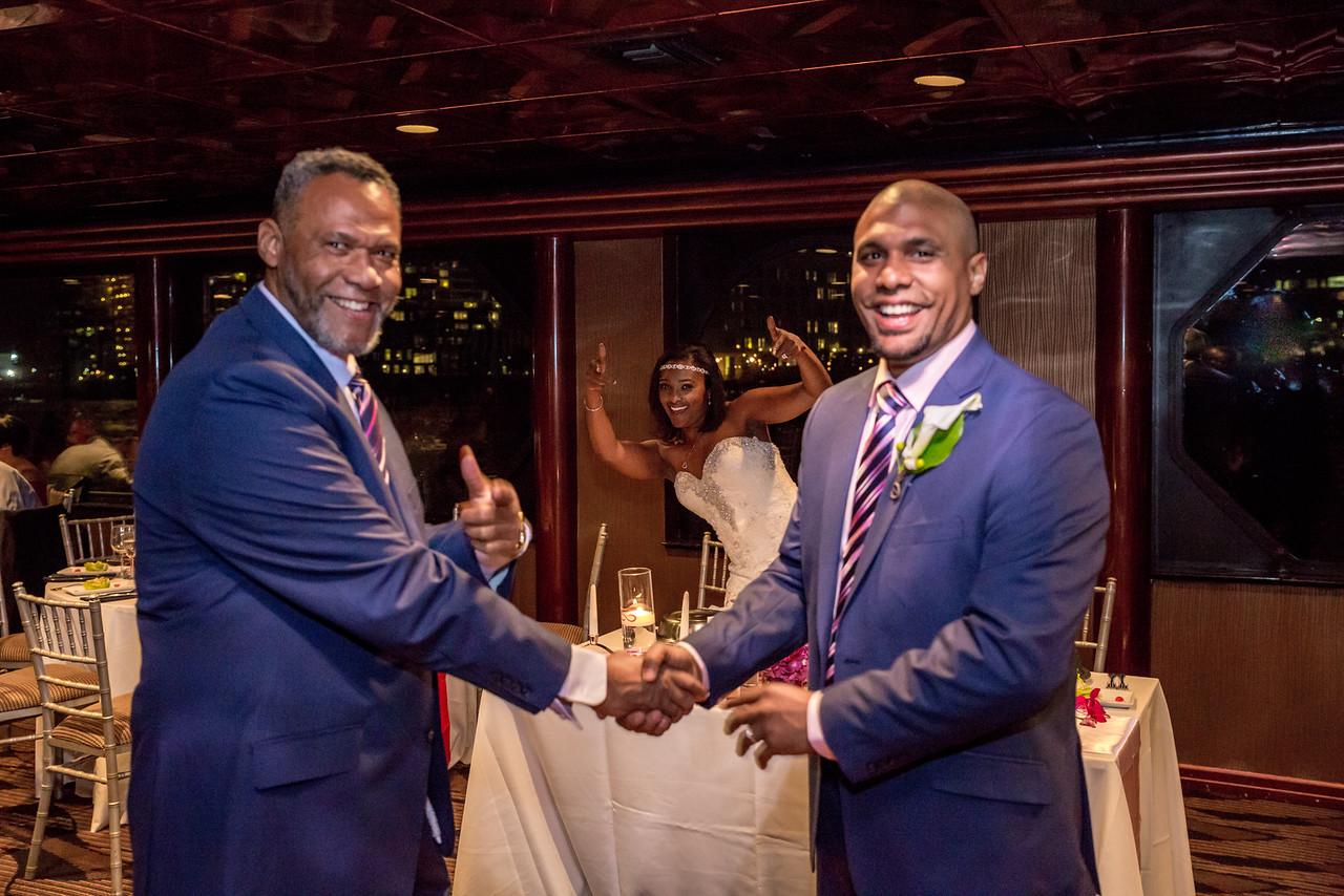 Our Wedding - Moya & Marvin-461