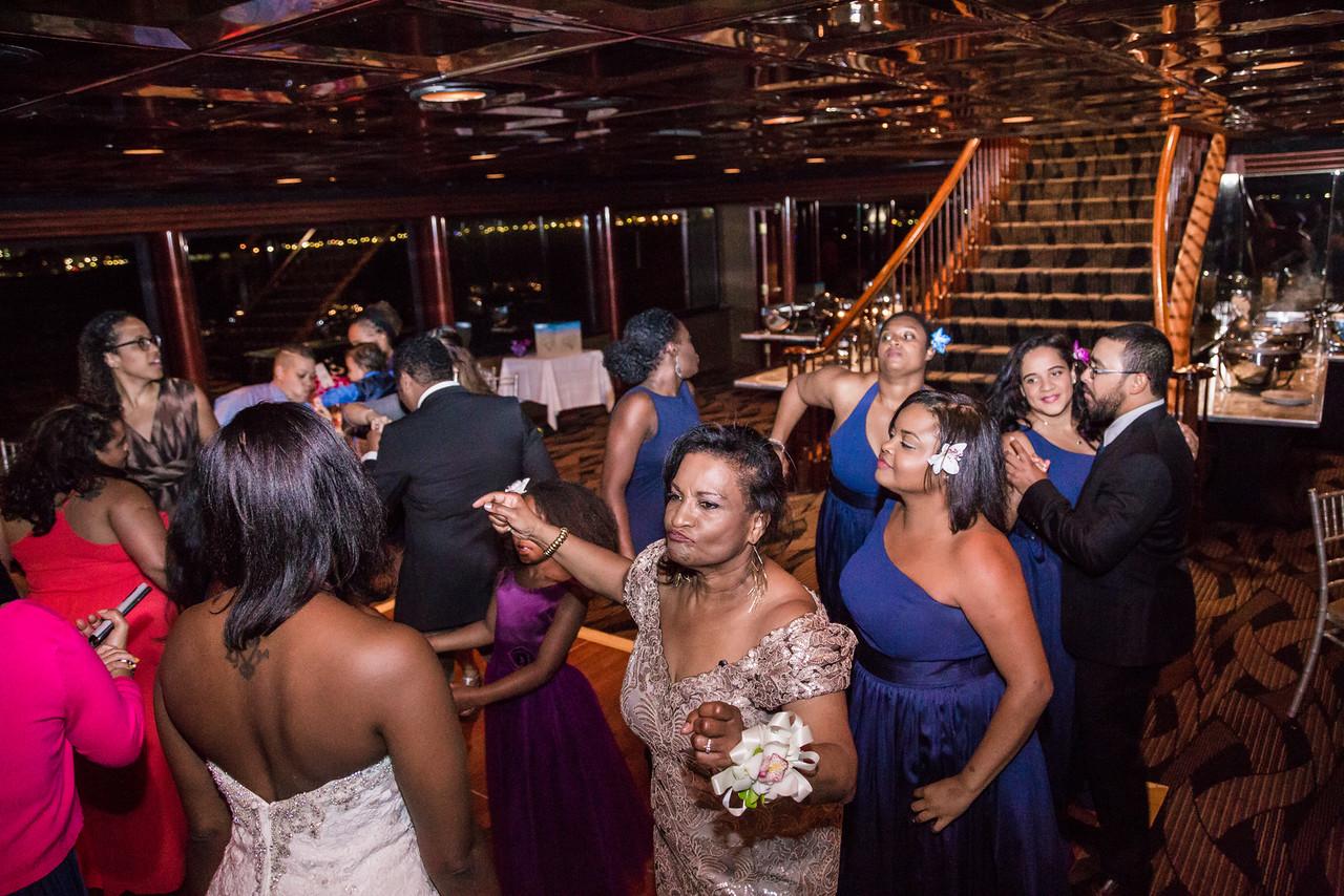 Our Wedding - Moya & Marvin-571