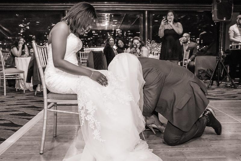 Our Wedding - Moya & Marvin-543