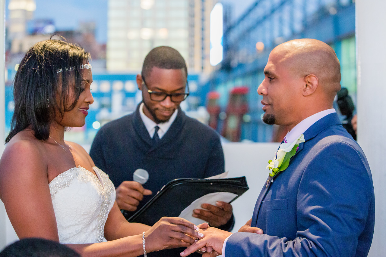 Our Wedding - Moya & Marvin-206