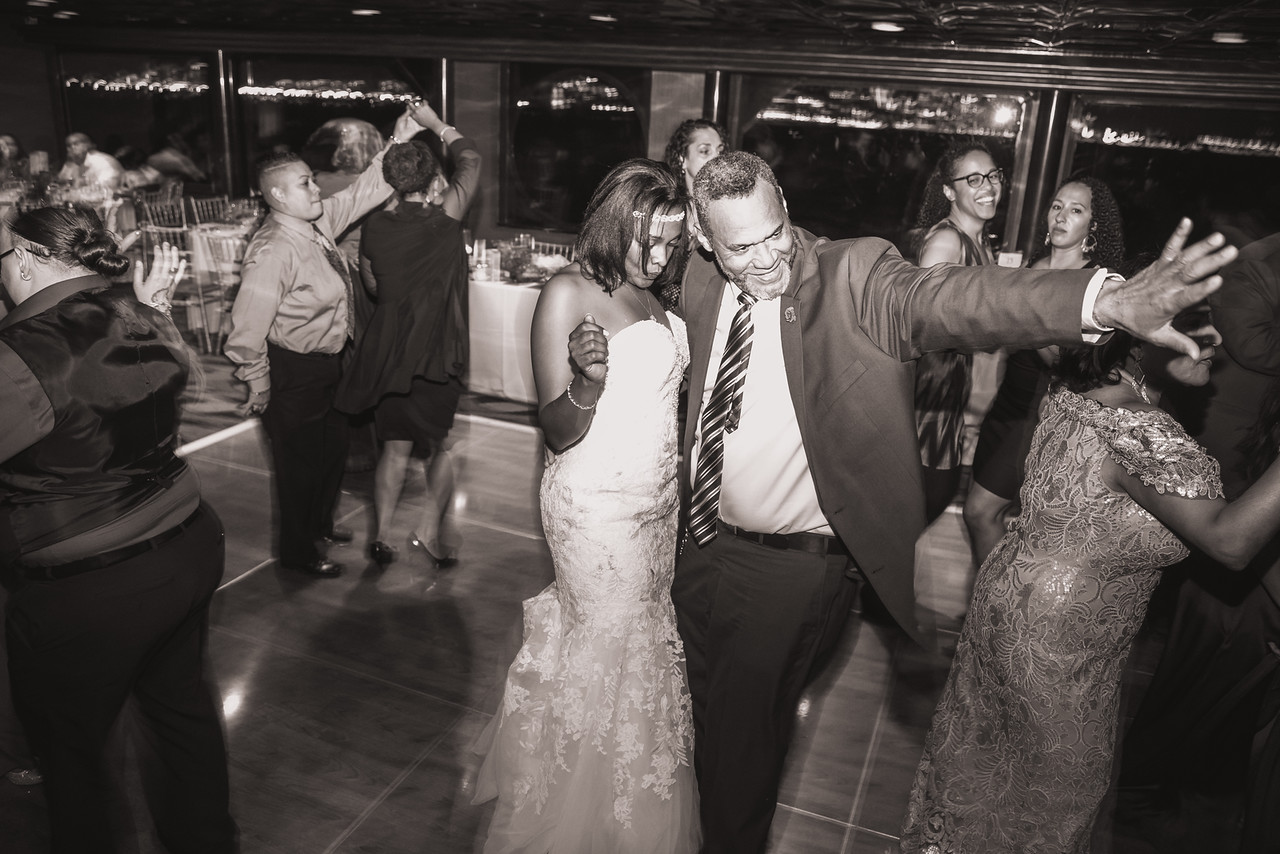Our Wedding - Moya & Marvin-576