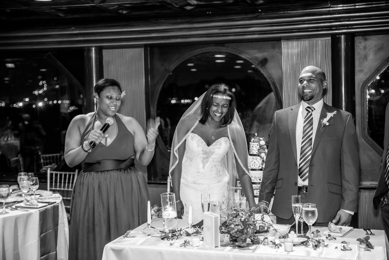 Our Wedding - Moya & Marvin-388