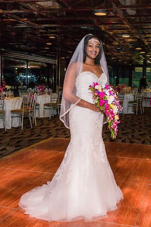 Our Wedding - Moya & Marvin-241