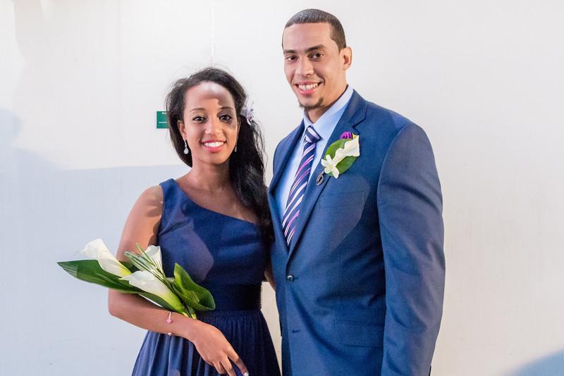 Our Wedding - Moya & Marvin-233