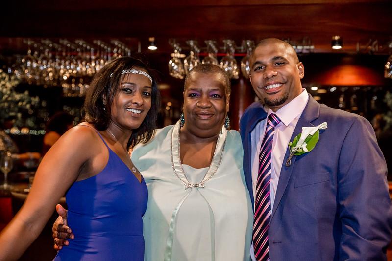 Our Wedding - Moya & Marvin-604