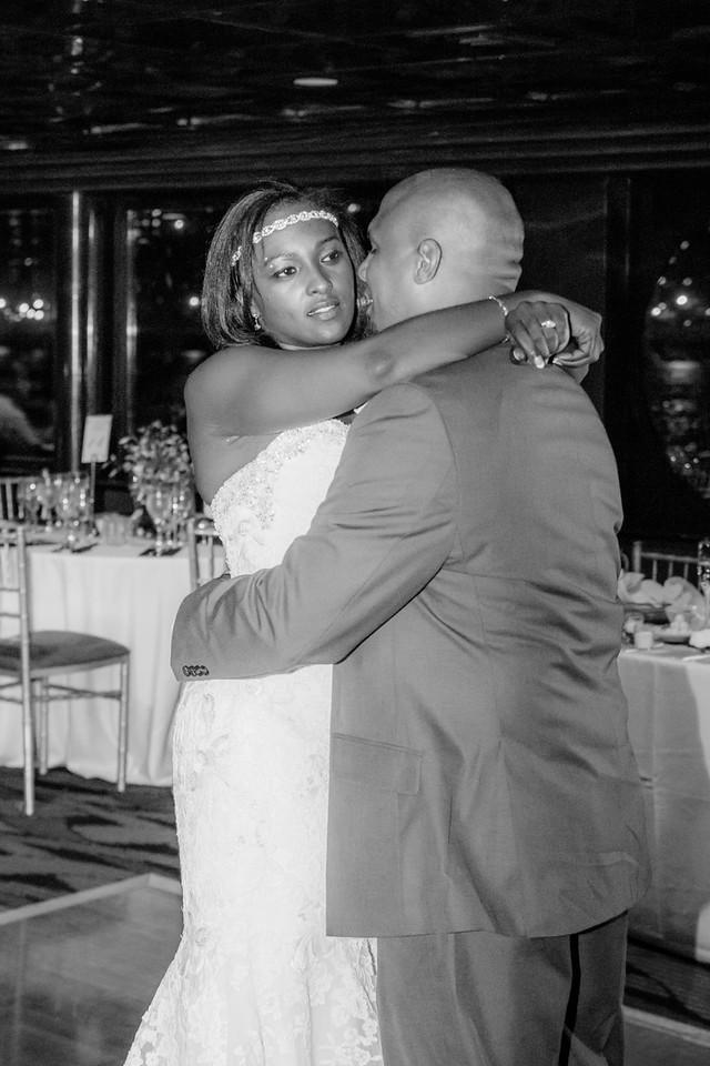 Our Wedding - Moya & Marvin-508