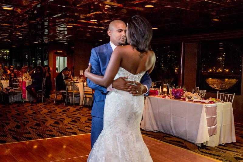 Our Wedding - Moya & Marvin-513