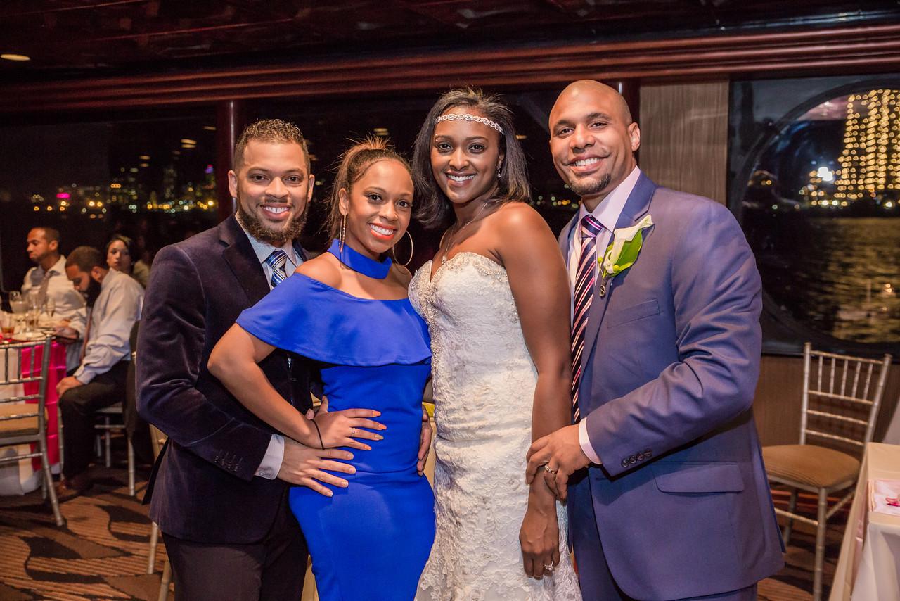 Our Wedding - Moya & Marvin-479