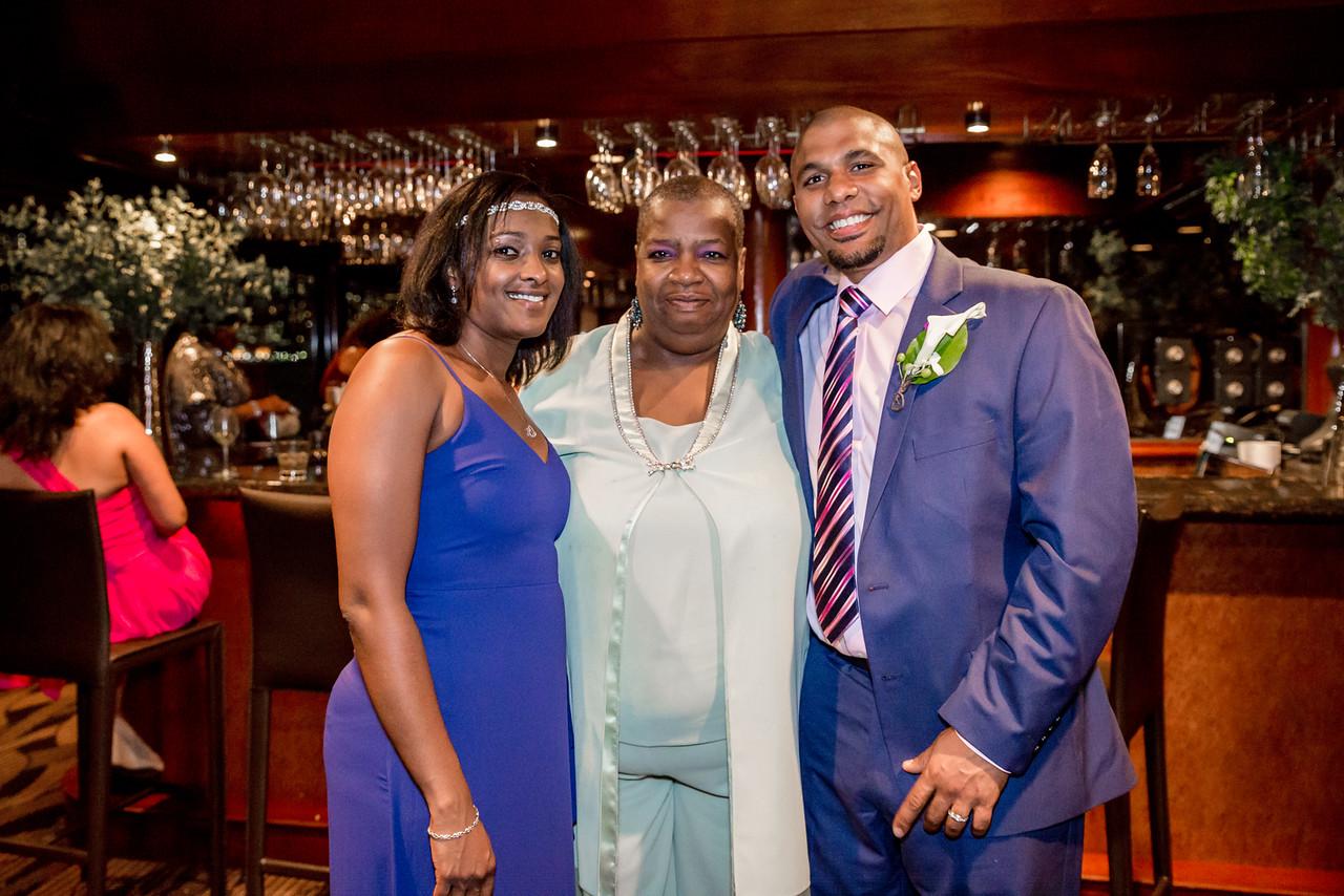 Our Wedding - Moya & Marvin-605
