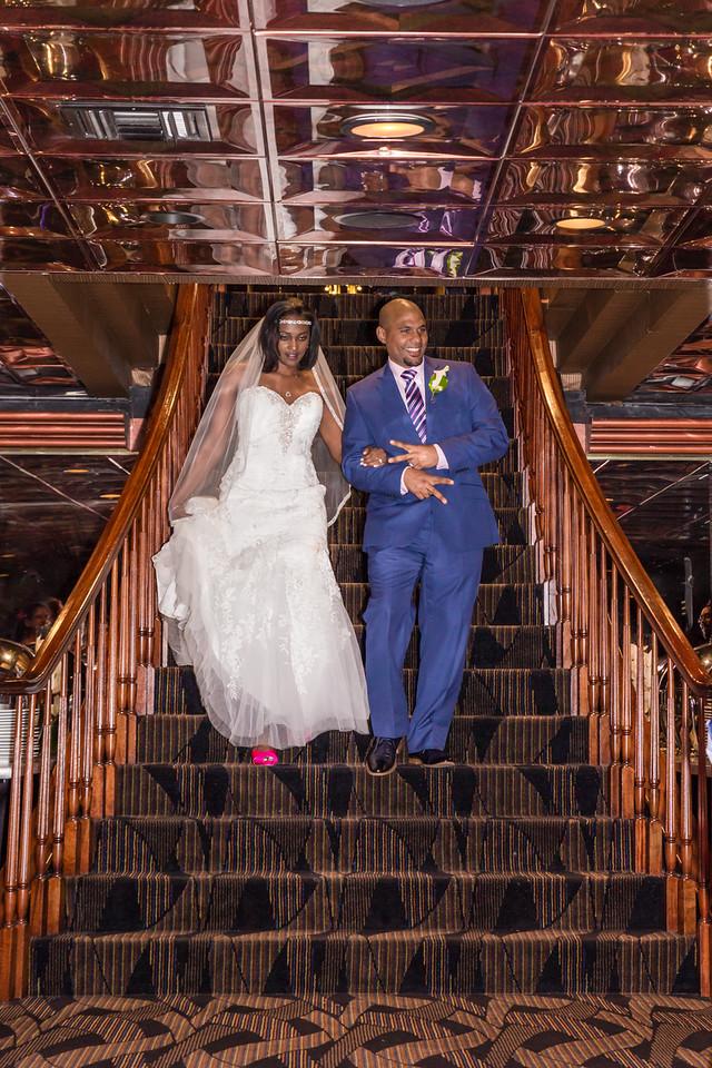 Our Wedding - Moya & Marvin-365