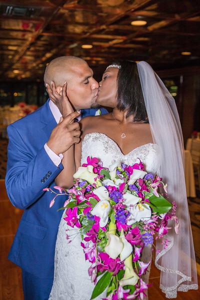 Our Wedding - Moya & Marvin-282