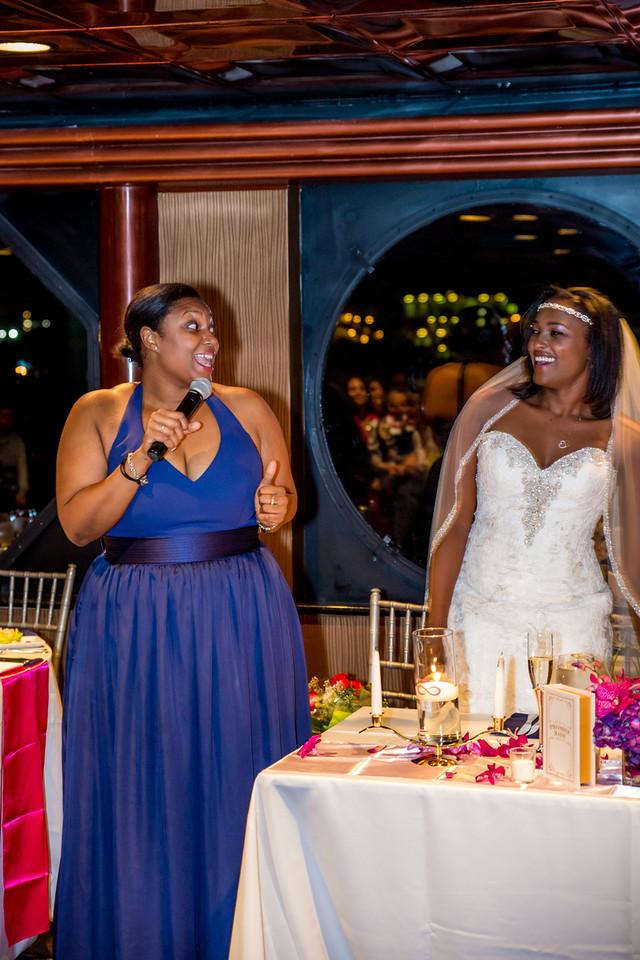 Our Wedding - Moya & Marvin-386