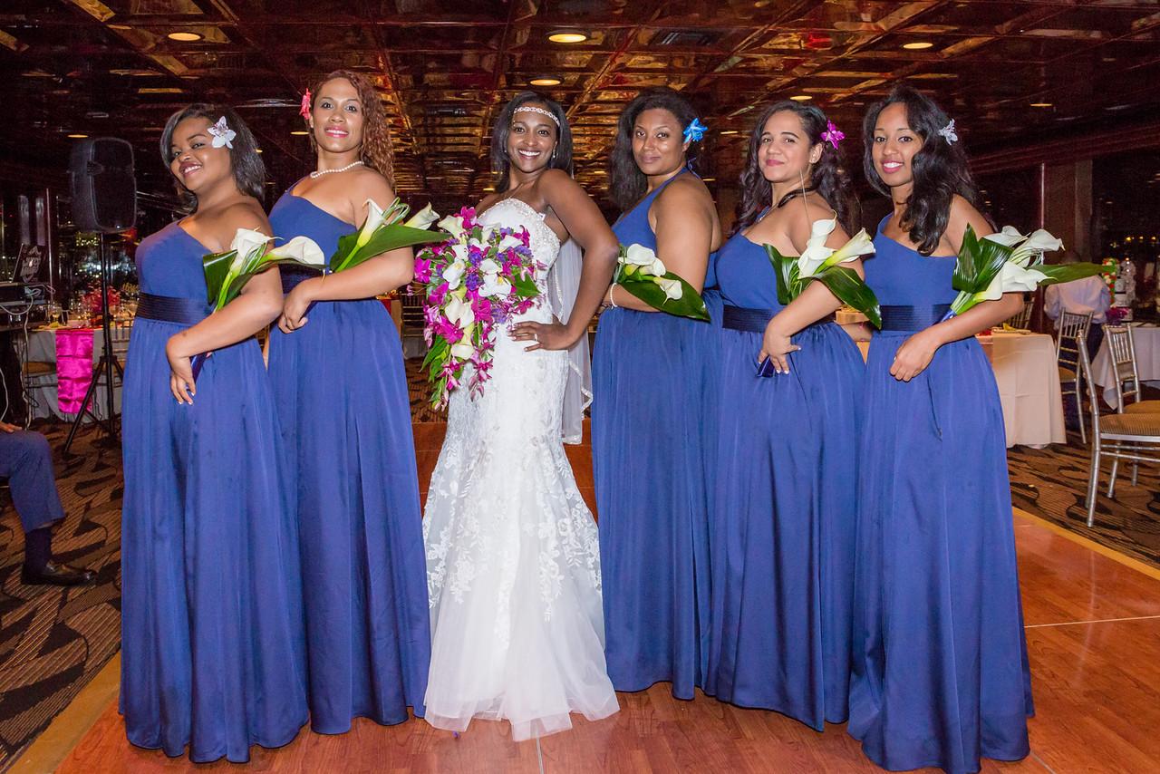Our Wedding - Moya & Marvin-321