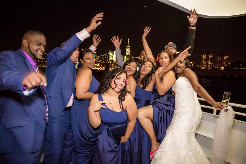 Our Wedding - Moya & Marvin-438