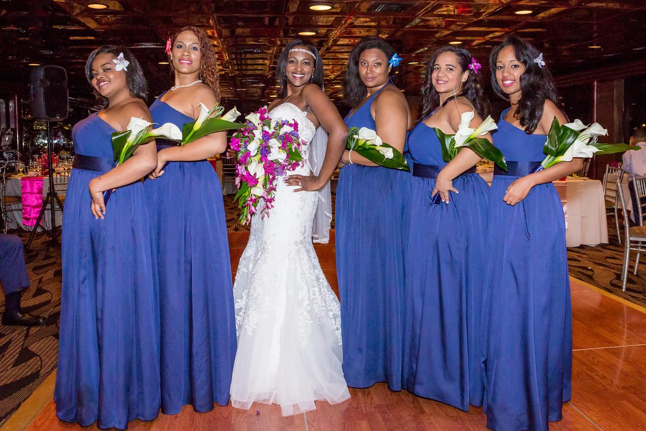 Our Wedding - Moya & Marvin-320