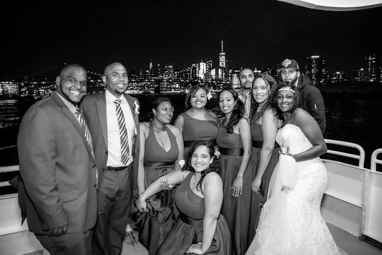 Our Wedding - Moya & Marvin-437