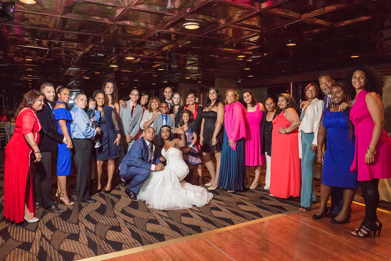 Our Wedding - Moya & Marvin-483