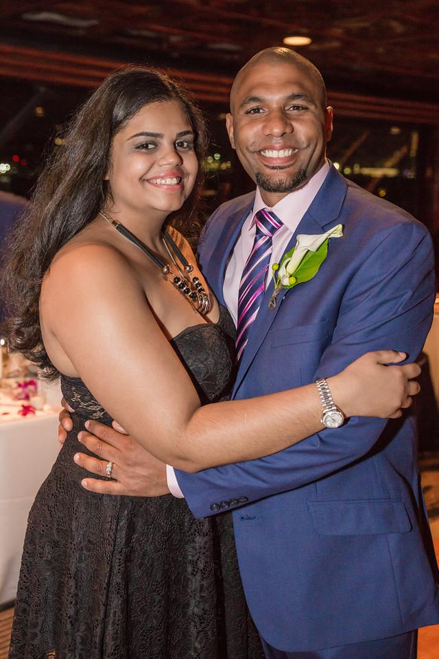 Our Wedding - Moya & Marvin-477