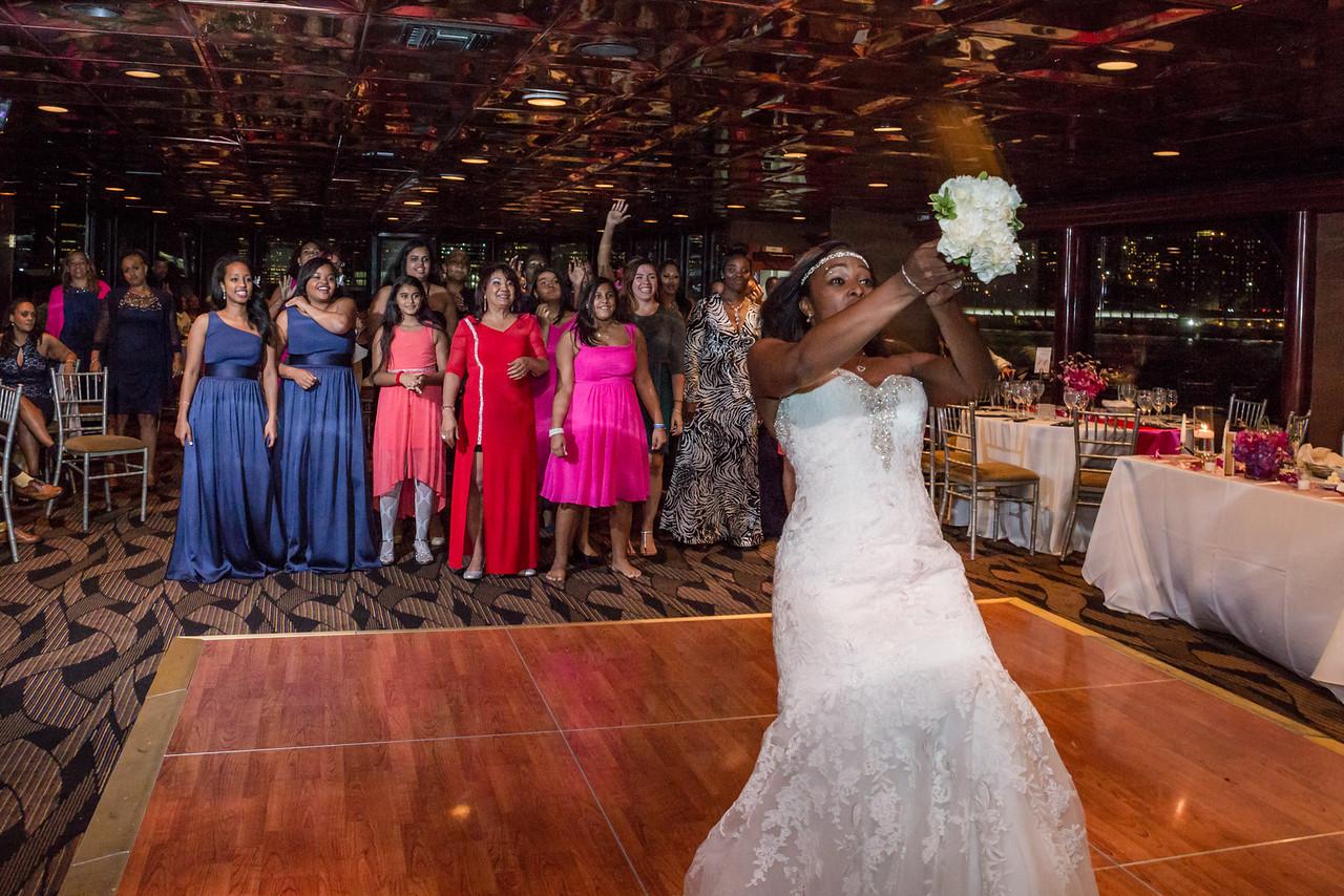 Our Wedding - Moya & Marvin-530