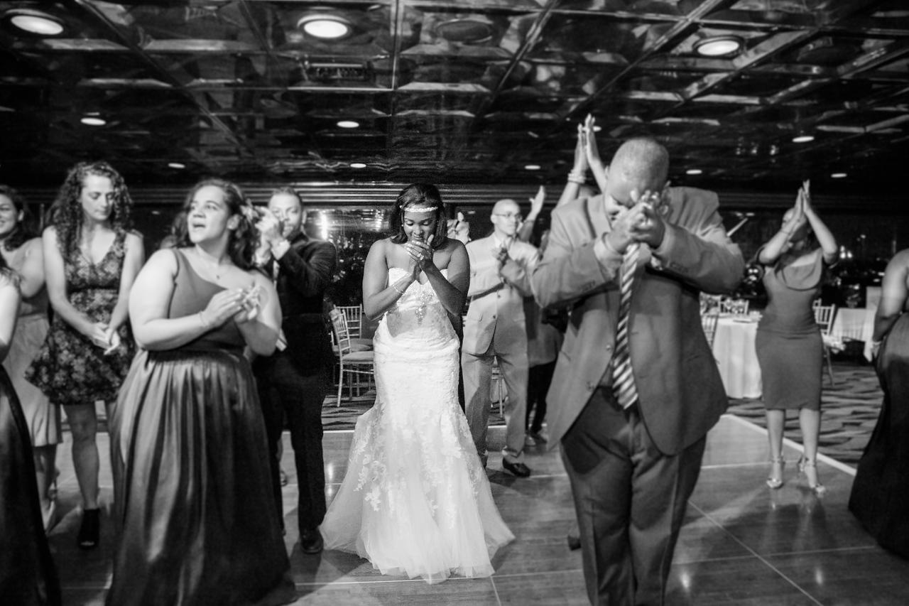 Our Wedding - Moya & Marvin-587