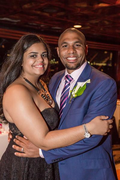 Our Wedding - Moya & Marvin-476