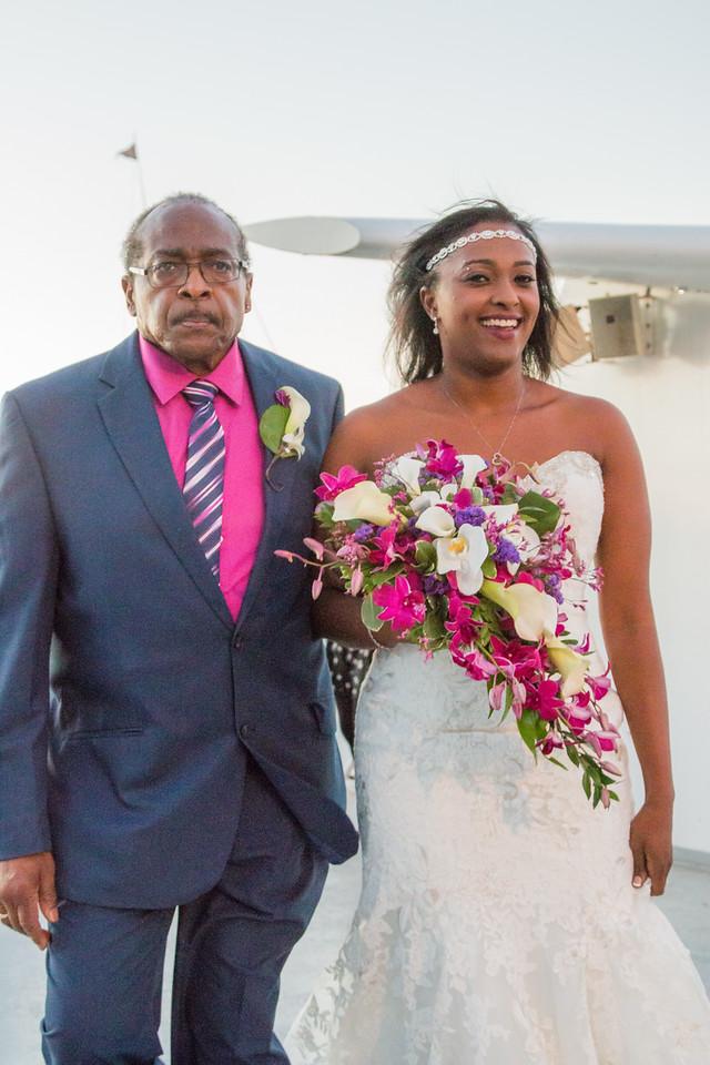 Our Wedding - Moya & Marvin-135