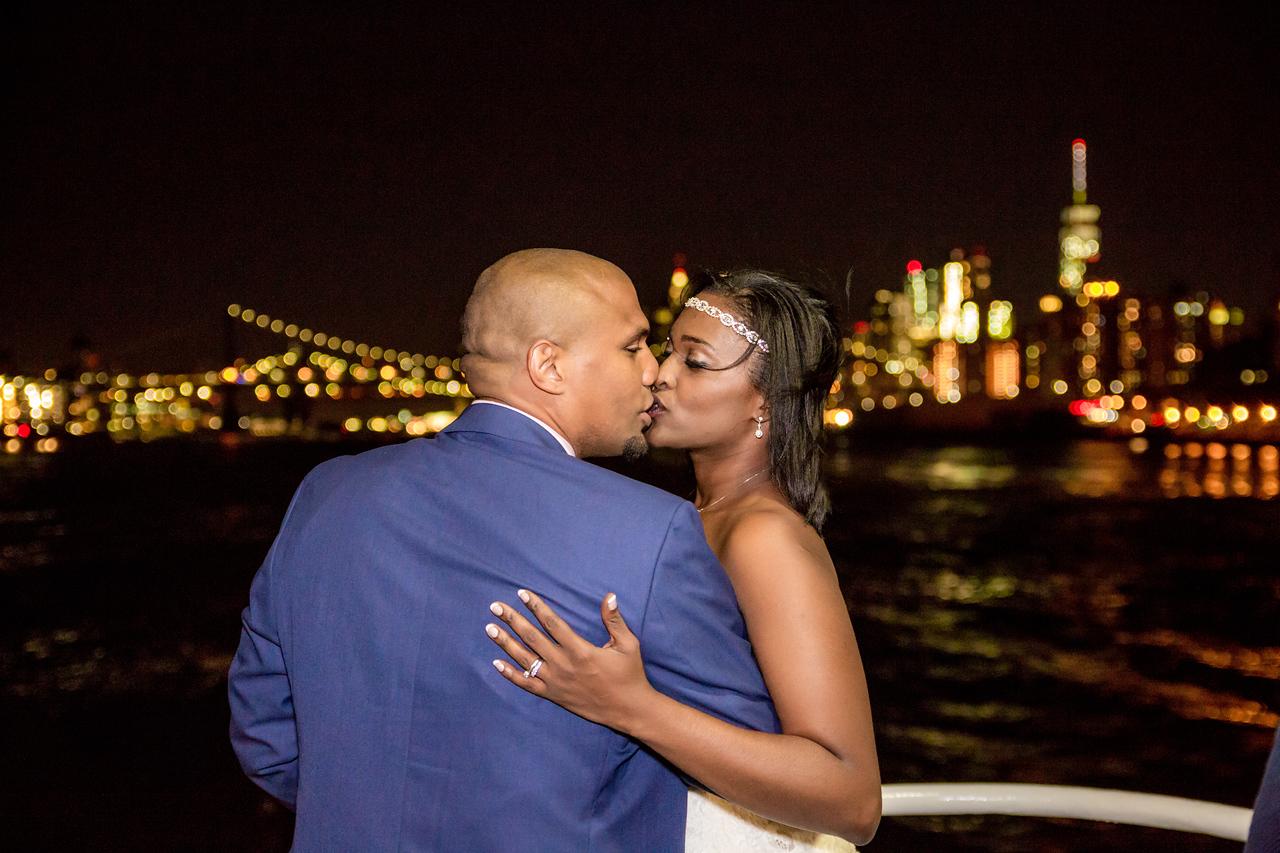 Our Wedding - Moya & Marvin-445