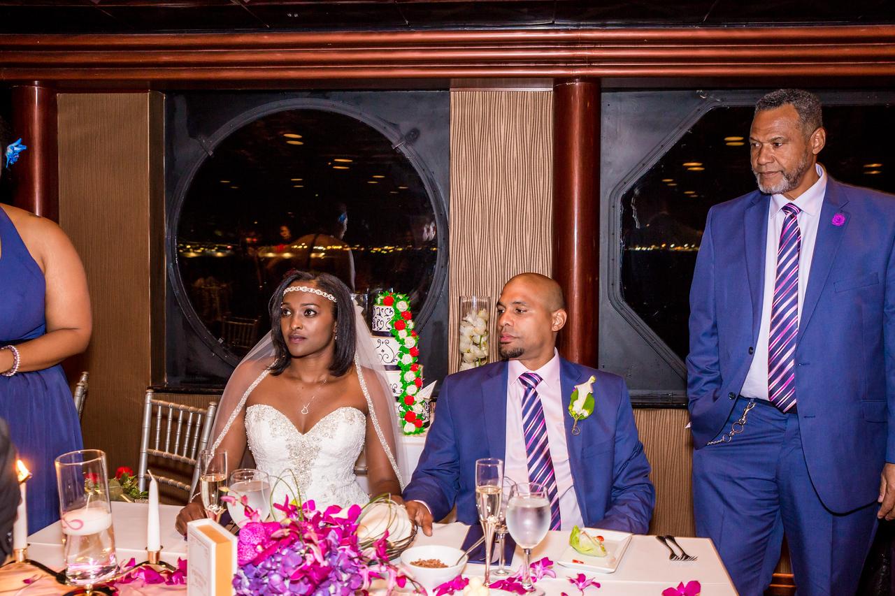 Our Wedding - Moya & Marvin-377